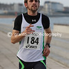 Alan Green Memorial10 Mile 052