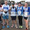 Alan Green Memorial10 Mile 005