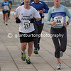 Alan Green Memorial10 Mile 137