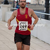 Alan Green Memorial10 Mile 350