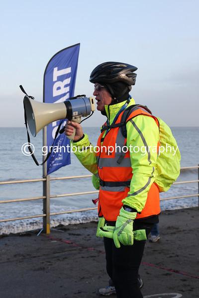 Alan Green Memorial10 Mile 014