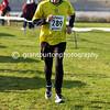 Alan Green Memorial10 Mile 549