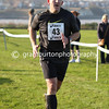Alan Green Memorial10 Mile 582