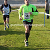 Alan Green Memorial10 Mile 485