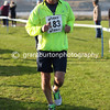 Alan Green Memorial10 Mile 564