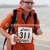Alan Green Memorial10 Mile 218
