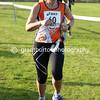 Alan Green Memorial10 Mile 613