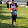 Alan Green Memorial10 Mile 487