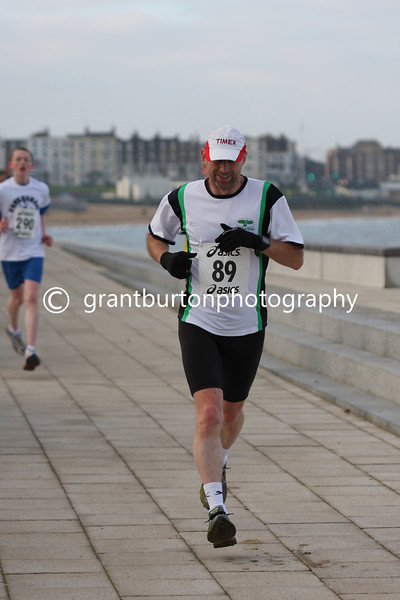 Alan Green Memorial10 Mile 095