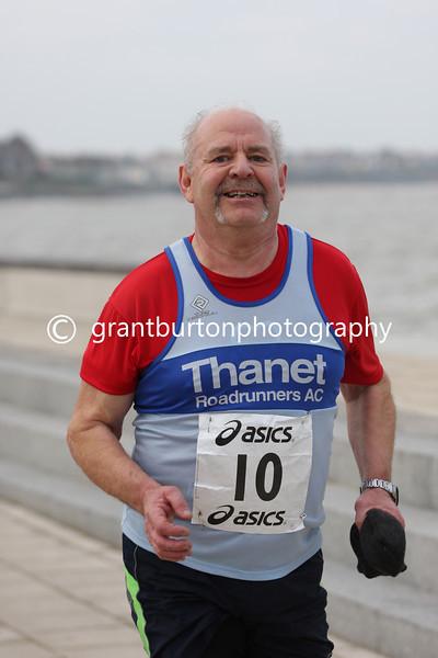 Alan Green Memorial10 Mile 231