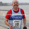 Alan Green Memorial10 Mile 231