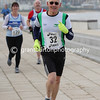 Alan Green Memorial10 Mile 227