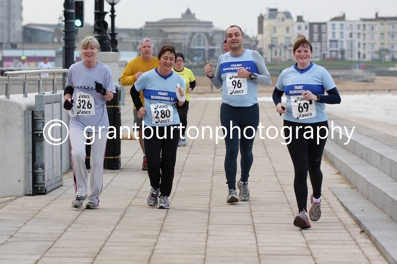 Alan Green Memorial10 Mile 325