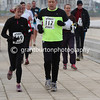 Alan Green Memorial10 Mile 240