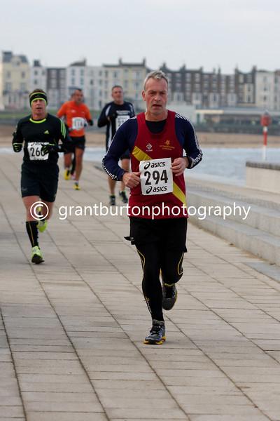 Alan Green Memorial10 Mile 098