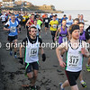 Alan Green Memorial10 Mile 018