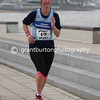 Alan Green Memorial10 Mile 249