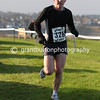 Alan Green Memorial10 Mile 384