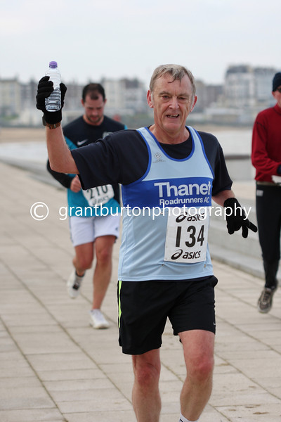 Alan Green Memorial10 Mile 243