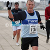 Alan Green Memorial10 Mile 243