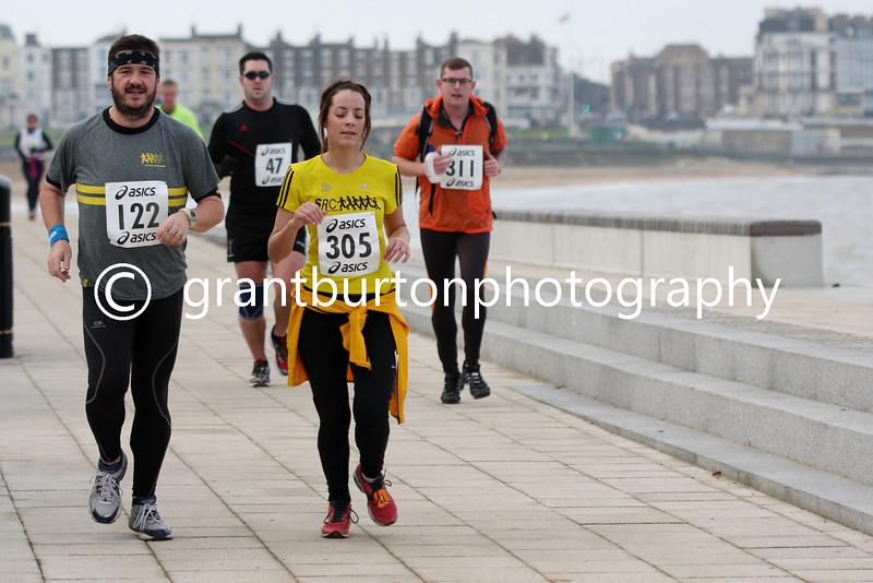 Alan Green Memorial10 Mile 214