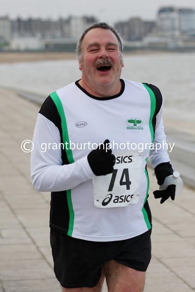 Alan Green Memorial10 Mile 345