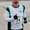 Alan Green Memorial10 Mile 345
