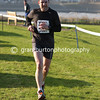 Alan Green Memorial10 Mile 495