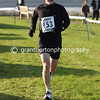 Alan Green Memorial10 Mile 506