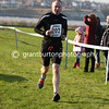 Alan Green Memorial10 Mile 512