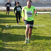 Alan Green Memorial10 Mile 509