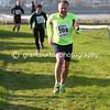 Alan Green Memorial10 Mile 509