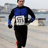 Alan Green Memorial10 Mile 050