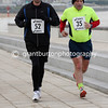 Alan Green Memorial10 Mile 259