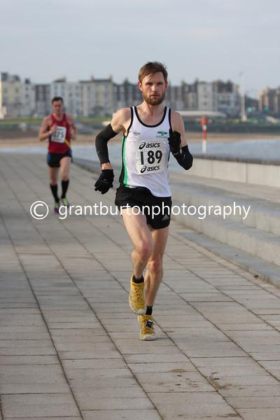 Alan Green Memorial10 Mile 030