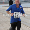 Alan Green Memorial10 Mile 112