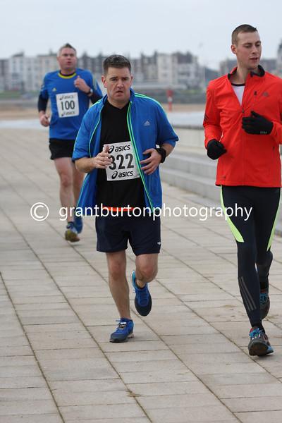 Alan Green Memorial10 Mile 197