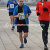 Alan Green Memorial10 Mile 197