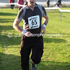 Alan Green Memorial10 Mile 596