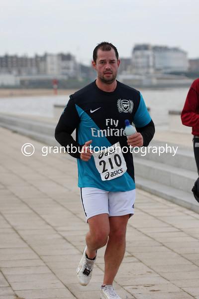 Alan Green Memorial10 Mile 244