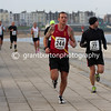 Alan Green Memorial10 Mile 084
