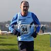 Alan Green Memorial10 Mile 372