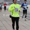 Alan Green Memorial10 Mile 268