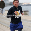 Alan Green Memorial10 Mile 118
