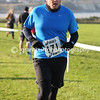Alan Green Memorial10 Mile 587