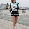 Alan Green Memorial10 Mile 337