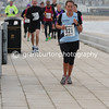 Alan Green Memorial10 Mile 199