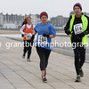 Alan Green Memorial10 Mile 306
