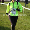 Alan Green Memorial10 Mile 624