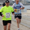 Alan Green Memorial10 Mile 121